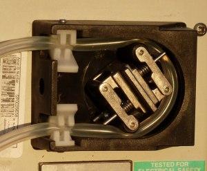 silikonslang